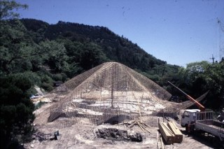 Naiju_Construcción 6