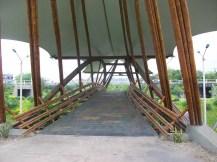 Puente Cúcuta_03