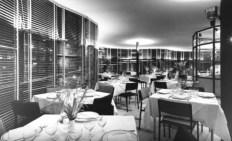 Restaurante El Rebollet