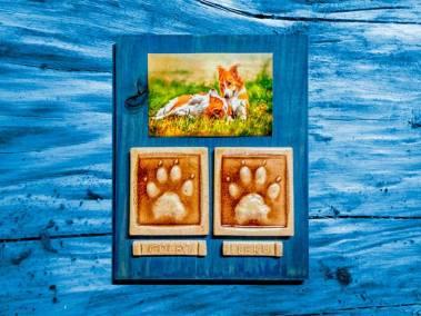 huellas-mascotas-artesanía-regalo