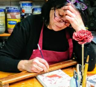 marisa-alvarez-ceramista-artesana-en-huellasdebebes