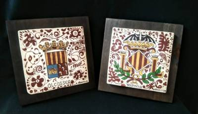 socarrats-escudo-alcasser-y-valencia