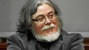 Manuel Moya. / Foto: sevillatrendy.com.