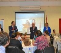 Entrevista en periódico Huelva Buenas Noticias - Cátedra CTS Paraguay