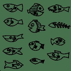 fish-780920_960_720