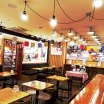 山本小鉄子ギャラリー&カフェ 小鉄子茶店に行ってきた【コミコミスタジオ町田】