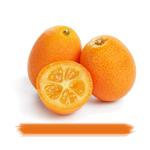 Kumquat beneficios salud seleccion Menu Activo