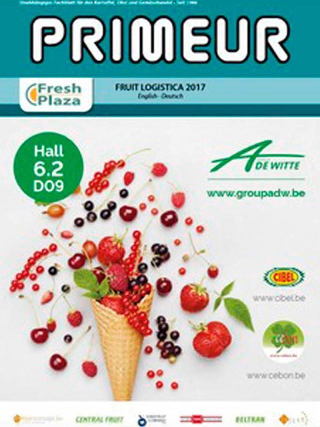 revista freshplaza