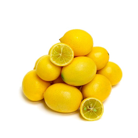 comprar limequats online