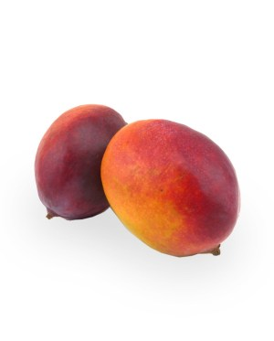 Mango Sensación