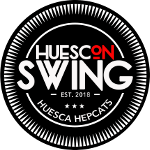 Huesconswing Hepcats