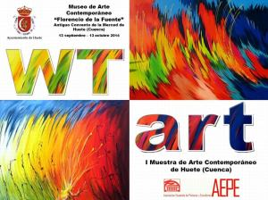2014artecontemporaneo