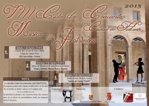 conciertos_asoc