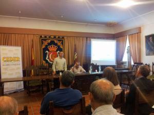 seminario_ceder