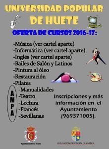 cursos-2016-17