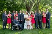 mattcourtney-wedding-363
