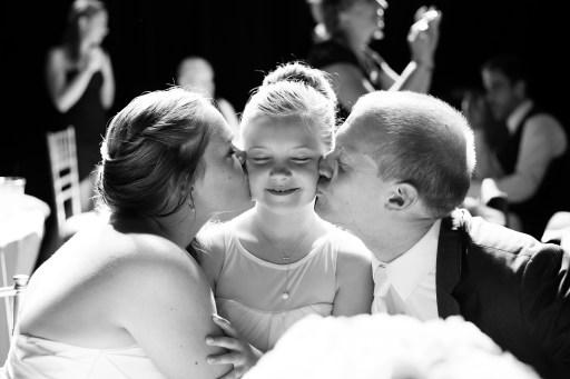 mattcourtney-wedding-609