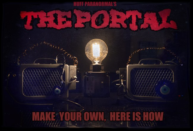 portaltitleMAKEOWN