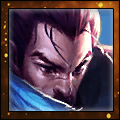 Tudo sobre Yasuo build aram e counter pick