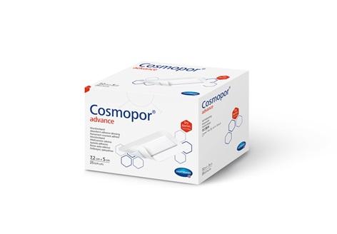 cosmopor advance