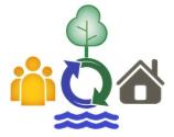 HuFoSS logo