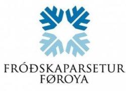 UFI-logo