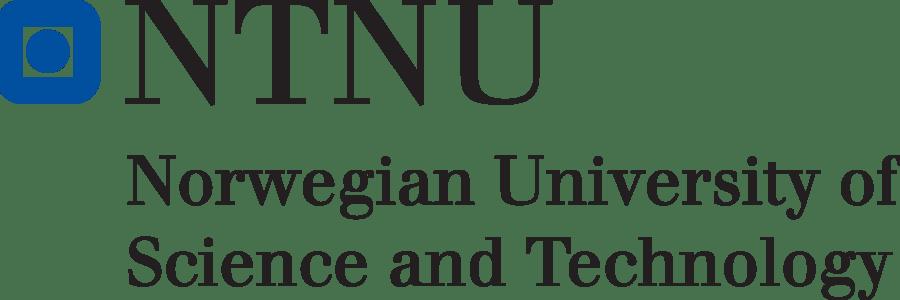 ntnu-logo