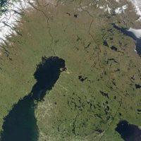Finland_geo