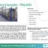 Best Practice Examples (Finland)_001