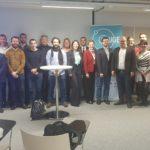 finland seminar
