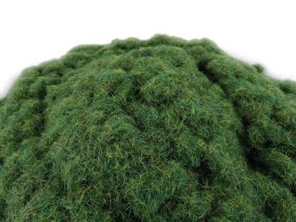 Fertile Static Grass