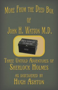 More-from-the-Deed-Box-of-John-H-Generic
