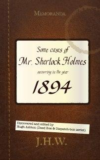 My-Book-1894-Generic