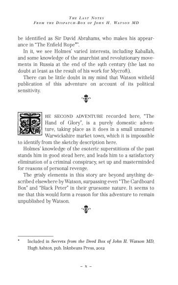 Preface2