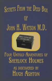 Secrets-From-the-Deed-Box-of-John-H-Generic