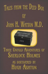 Tales-from-the-Deed-Box-of-John-H-Generic