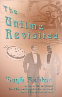 The-Untime-Revisited-Generic