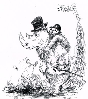 PiggybackSloth