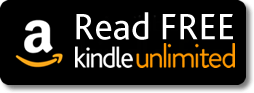 kindle_unlimited_badge