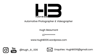 business-card-back1
