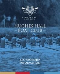hhbc-sponsorship-booklet-thumbnail