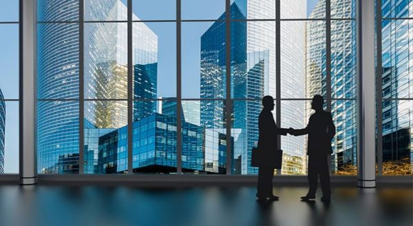 Broker Disclosure Law Shakes Up Commercial Real Estate