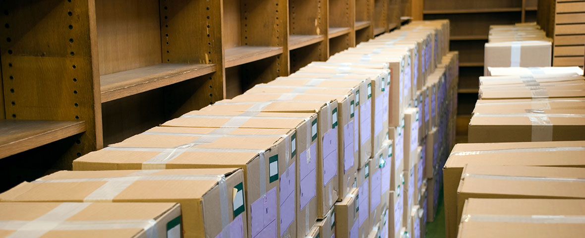 Here's how to tackle it and keep your business going in the meantime. Business Move Checklist Relocating Your Company