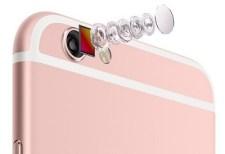479866-iphone-6s-camera