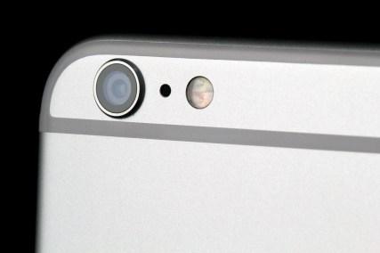 iphone-6-plus-studio-back-camera2-1500x1000