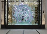 hankyu-department-store-zoe-bradley-3-1024x741