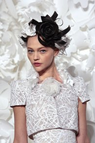 chanel-paper-accessories - Copy