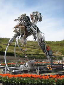 WEEE_Man,_Eden_Project_-_geograph.org.uk_-_785381
