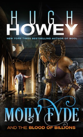 Howey_MOLLY_FYDE_BOOK3_EbookEdition copy