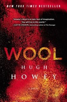 WOOL_hi-res